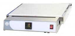 Плита нагревательная LOIP LH-404
