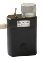 Преобразователь ударный ПС-101