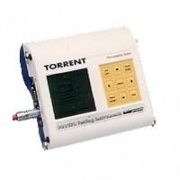 Прибор для определения водонепроницаемости бетона Torrent