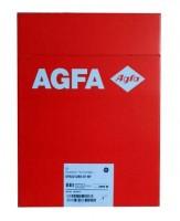 Рентгеновская пленка Agfa Structurix D7