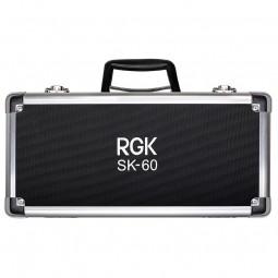 Склерометр RGK SK-60