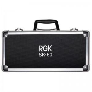 Склерометр RGK SK-60 купить