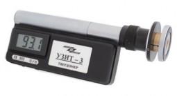 Твердомер ультразвуковой УЗИТ-3