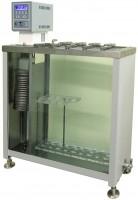 Термостат ВИС-Т-06 для поверки эталонных вискозиметров