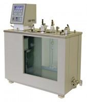 Термостат ВИС-Т-07 для определения вязкости