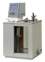 Термостат ВИС-T-01 для определения вязкости