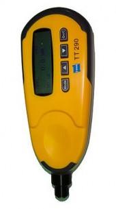 Толщиномер покрытий ТТ290