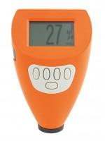 Толщиномер для ЛКП и автомобильных покрытий Elcometer 415