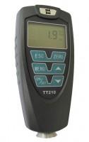Толщиномер покрытий TT210