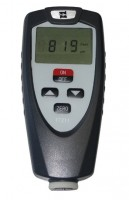 Толщиномер покрытий TT211