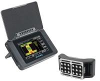 Ультразвуковой прибор Pundit PL-200PE