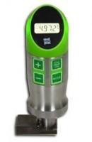 Ультразвуковой толщиномер TIME2260