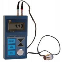 Ультразвуковой толщиномер TT130