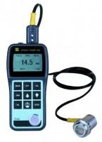 Ультразвуковой толщиномер TT340