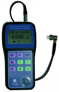 Ультразвуковой толщиномер TT700