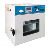 Шкаф сушильный вакуумный UT-4630V (25 л)