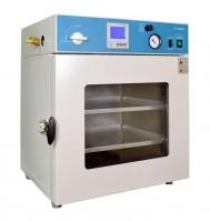 Шкаф сушильный вакуумный UT-4660V (52 л)