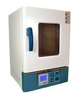 Шкаф сушильный UT-4620 (30 л)