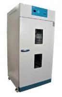 Шкаф сушильный UT-4663 (627 л)