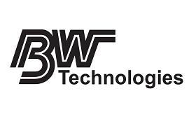 BW Technologies