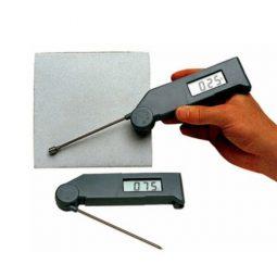 Термометр Elcometer 212 погружной