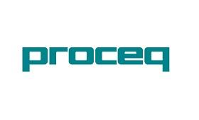 Proceq