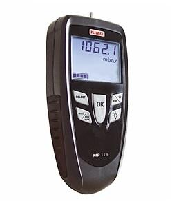 Измеритель атмосферного давления KIMO MP 115