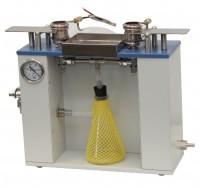 Комплект ОПФ-ЛАБ-02 для определения содержания общего осадка в остаточных жидких топливах