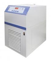 Криостат LOIP FT-600