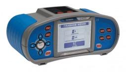 Многофункциональный измеритель параметров электроустановок MI 3105 EurotestXA