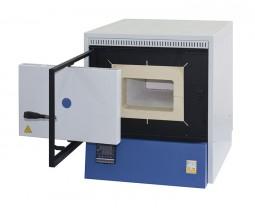 Печь муфельная LF-7/13-G2 (7 л, терморегулятор программируемый)