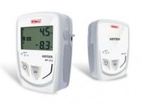 Регистраторы температуры KIMO KT 250