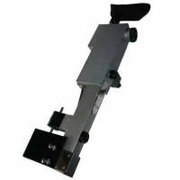 Стилоскоп переносной СЛП-2
