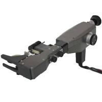 Стилоскоп переносной СЛП-4