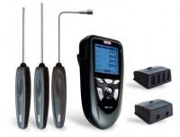Термометр KIMO ТМ 200