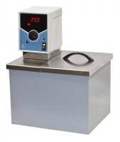 Термостат LOIP LT-111a