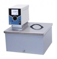 Термостат LOIP LT-316a