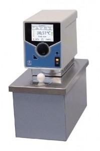 Термостат LOIP LT-408, LOIP LT-405