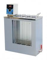Термостат LOIP LT-810 для определения плотности