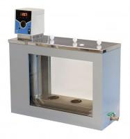 Термостат LOIP LT-820 для бомб Рейда