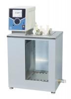 Термостат LOIP LT-910 для определения вязкости