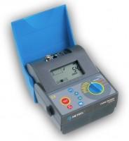 Тестер кабельных сетей MI 2014 Cable Scanner