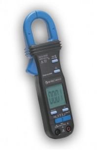Токоизмерительные клещи MD 9210