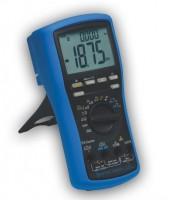 Цифровой мультиметр MD 9050