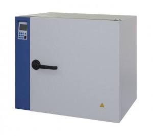 Шкаф сушильный LF-120/300-VS2 (112 л)