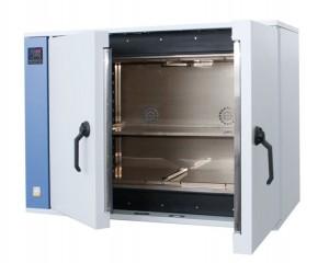 Шкаф сушильный LF-240/300-VS1