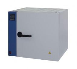 Шкаф сушильный LF-60/350-GS1 (67 л)