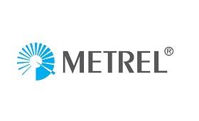 Metrel Russia