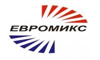 Евромикс
