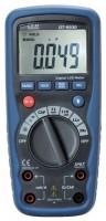 DT-9930 LCR-метр